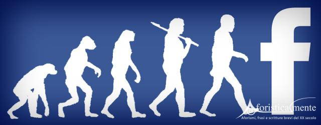 facebook-evolution-
