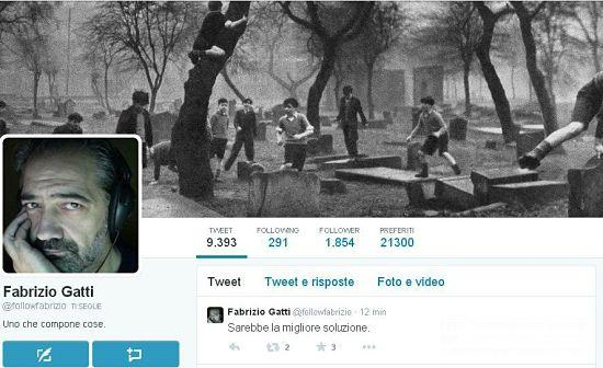 follow_fabrizio_a_opt