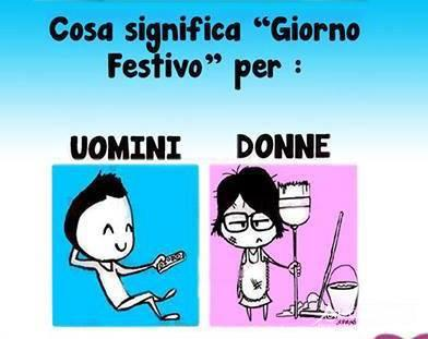 domenicafestivo