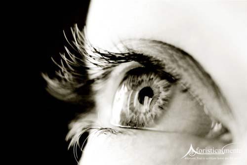 Frasi citazioni e aforismi sulla vista e il vedere for Frasi da mettere sotto le foto di instagram