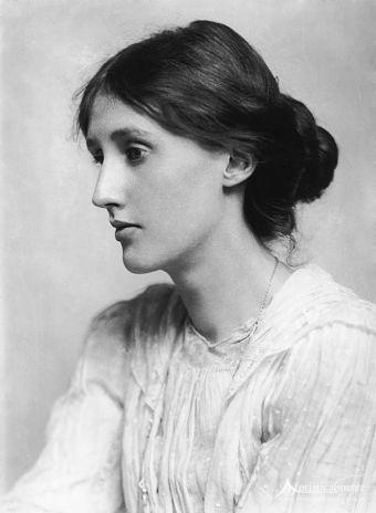 VirginiaWoolf1.jpg
